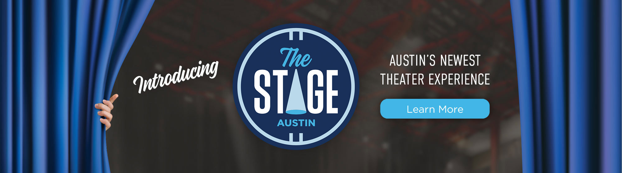 the-stage-slide-01-introducing