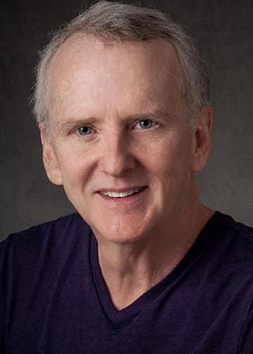 Roy Mullin